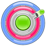 Paintshot Bubbles file APK Free for PC, smart TV Download