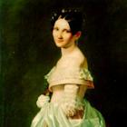 Persuasion   - Jane Austen icon