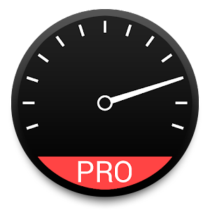 SpeedView Pro For PC
