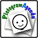 PictogramAgenda icon
