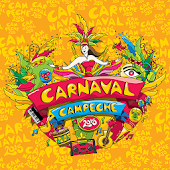 App Carnaval de Campeche 2015 APK for Kindle