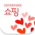 인터파크 쇼핑 for Lollipop - Android 5.0