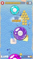 Screenshot of Jelly Jumpers