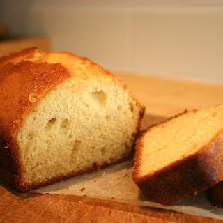 Honey Lemon Cake Recipes