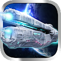 Galaxy Empire APK for Blackberry