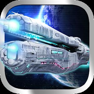 Galaxy Empire For PC