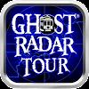 Ghost Radar: TOUR