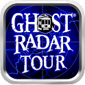 Ghost Radar®: TOUR