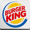 Free Download BURGER KING Card APK for Samsung