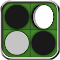 Reversi Magic - Ad-Free icon