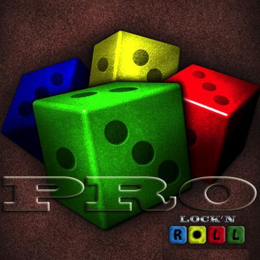 鎖定和篩出 升級版 紙牌 App LOGO-APP試玩
