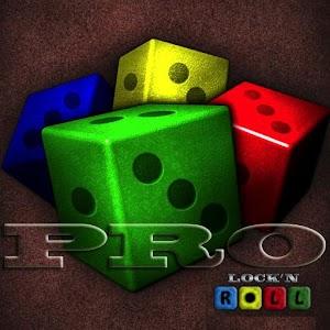 Cover art Lock n Roll Pro -