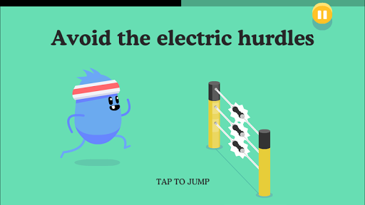Dumb Ways to Die 2: The Games - screenshot