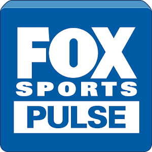 app fox sports pulse apk for windows phone android and apps