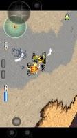 Screenshot of GBA.emu