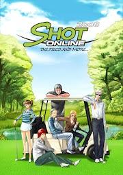 Shot-Online