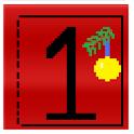 Christmas Calendar 2010 pro icon