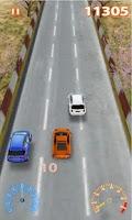 Screenshot of SpeedCar