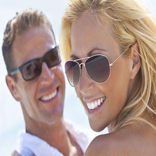 Flirten frauen ansprechen Frauen (oder Männer) ansprechen: Tipps für Männer