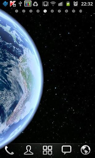 地球のHDデラックスエディション