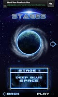 Screenshot of Galactica Battles - Space War