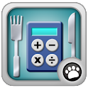Bill And Tip Calculator icon