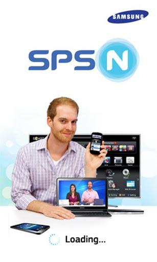 Samsung SPSN Canada