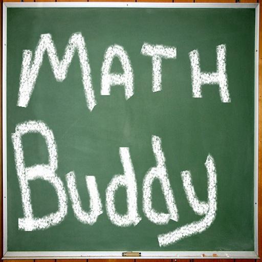 數學好友 教育 App LOGO-硬是要APP
