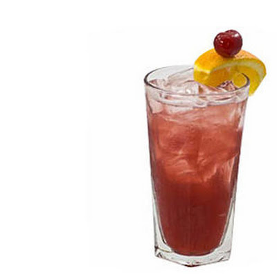 """Red Sangria Mocktail"",""mobile"":""Red Sangria Mocktail""}' class=""""> Red Sangria Mocktail"