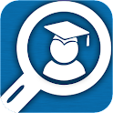 Student Loan - Advanced icon