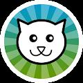 Game Симулятор кота APK for Windows Phone