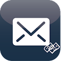 Envelope Budget icon