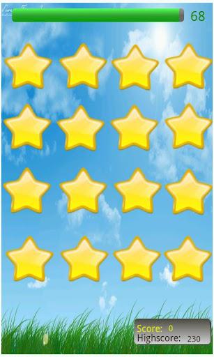 無料解谜Appのアメージング·メモリーゲーム|記事Game