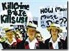 EmilyWilliamsMurder_protestingClassmatesFeb2008
