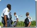 KiblerParkFamilyAttack_Rape_CopSearch12Sept2008FiveWomen_attacked