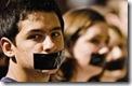 AfrikanerKidsProtestAgainstLossOfEducational_LanguageRights_ZAAug222008