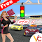 Racing Cars 1.02 Apk