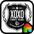 Free Download EXO Dodol Theme Expansion Pack APK for Blackberry