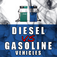 Diesel VS Gasoline Vehicles icon