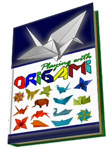download origami playing with origami apk on pc