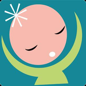 Cover art Bébé soins et croissance