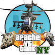 GT Apache v.. file APK for Gaming PC/PS3/PS4 Smart TV