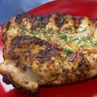 Chicken Marinade No Sugar Recipes
