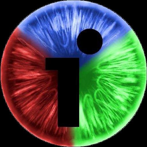 eye.syde (Simul.Farbenblindh.)