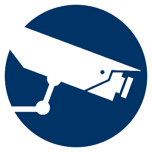 CCTV Calculator file APK Free for PC, smart TV Download