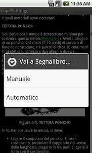 download Automatic