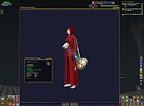 呪魂のビーズローブ:Beaded Robe of Souls