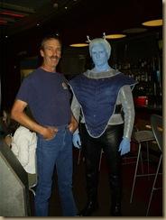 Star Trek 006