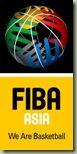 FIBA_Asia