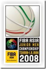 20080828-Logo-Fin